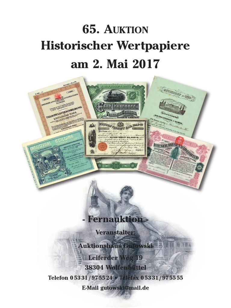 6059 Metallobjekte Antiquitäten & Kunst Beautiful Alter Stierkopf Aus Gusseisen Für Wand