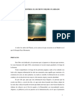 extraterrestres_rafapal.pdf