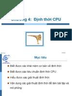 ch4-2.ppt