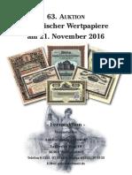 ZuverläSsig Ddr 1668-1671 Gestempelt 1971 Trachten Zu Hohes Ansehen Zu Hause Und Im Ausland GenießEn kompl.ausgabe