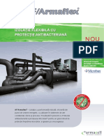 afmicrobanro.pdf
