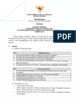 pengumuman-tenaga-ahli.pdf