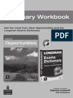 dictionary_workbook.pdf