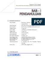 1.bab