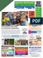 kijkopreeuwijk-wk35-29augustus-2018.pdf