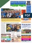 kijkopbodegraven-wk35-29augustus-2018.pdf