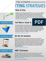 goalsetting-strategies.pdf