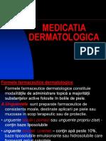 3_medicatia_dermatologica.ppt