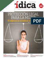 juridica_583