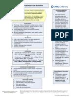 cellulitis-skinabscesscareguideline.pdf