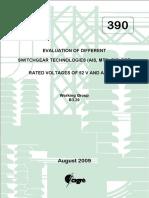 118739450-evaluation-of-different-switchgear-technologies-ais-mtsgis.pdf
