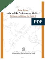 class-9-history.pdf