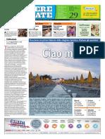 Corriere Cesenate 29-2018
