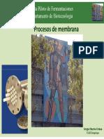 procesos_de_membrana.pdf
