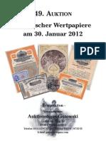 Unbekannt GIBRA Herren Sportschuhe, grauneongrün, Gr. 47