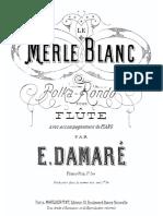 imslp425439-pmlp690799-damare_merleblanc_piano.pdf