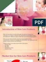 skincareproduct