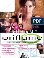 oriflame-140921084051-phpapp02