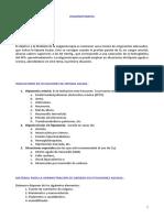 o2web.pdf