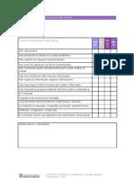Rúbrica treball cooperatiu i indiv fitxa_aval_treballs_prof
