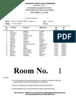 ra_ree_legazpi_sep2018.pdf
