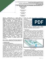 journalnx-participatory