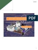 3-ac-dc-converter-rectifier.pdf