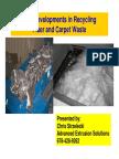 strzelecki_fiber_recycling_2007.pdf