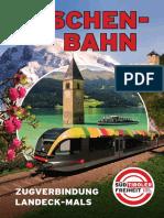 2018-08-29_reschenbahn-broschuere
