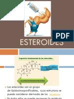 esteroides.pptx