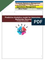 predictiveanalyticsmodel