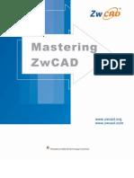 ZwCAD Manual