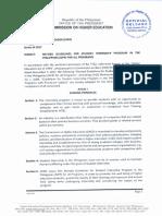 cmo-no.-104-s.-2017.pdf