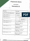 Matematicas 2 guía2 Prepa Abierta