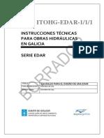 edar1