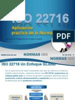 iso22716.pdf