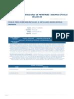 perfil_competencia_encargado_de_materiales_e_insumos_apicolas_organicos.pdf