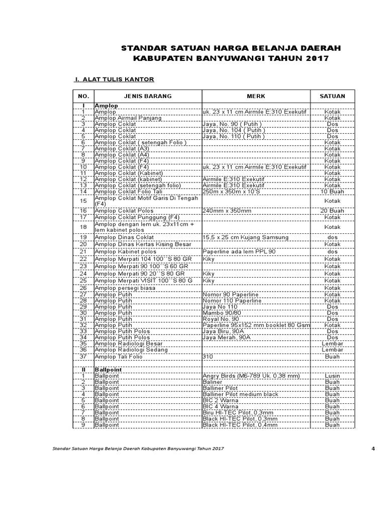 Standar Hp20amp039 Lv2011