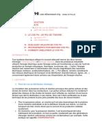 linky_comprendre_le_cosinus_phi_energie_actice_et_energie_reactive.pdf