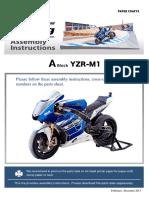 a-block_assembly.pdf