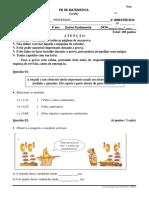 prova.pb