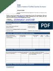 picqs-membership-form-rev-03.doc