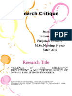 researchcritiqueexamplermt1-131030065403-phpapp02.ppsx