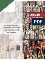 memahami-diskriminasi.pdf