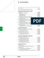 ch5_limit_switches.pdf