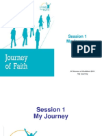 session-1-my-journey-powerpointef46174c90046456ad78ff0000437928.ppt