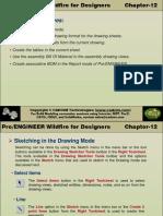 c12-proe-wf.pdf
