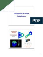 7 Design Optimization-SM