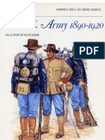_Osprey__-__Men_at_Arms__230__-_The_US_Army_1890-1920