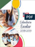 calendario-escolar-2018-2019.pdf